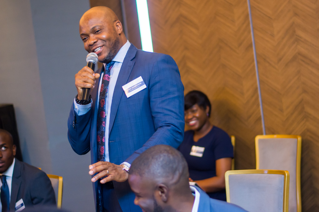 Kuramo Capital Makes US$ 15 Million Anchor Commitment To Sub-Saharan Africa Fund