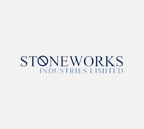 Stoneworks